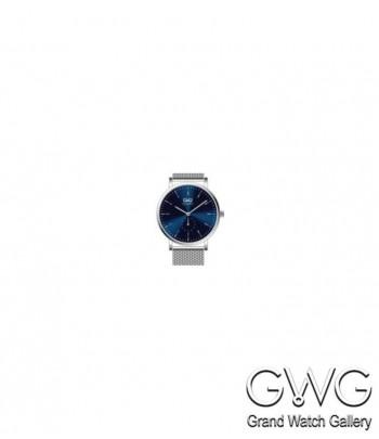 Q&Q QA96J212Y мужские кварцевые часы