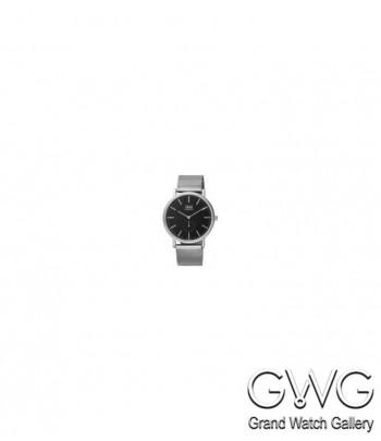 Q&Q QA96J222Y мужские кварцевые часы