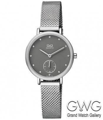 Q&Q QA97J202Y женские кварцевые часы