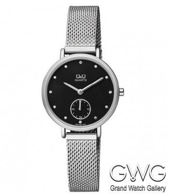 Q&Q QA97J222Y женские кварцевые часы