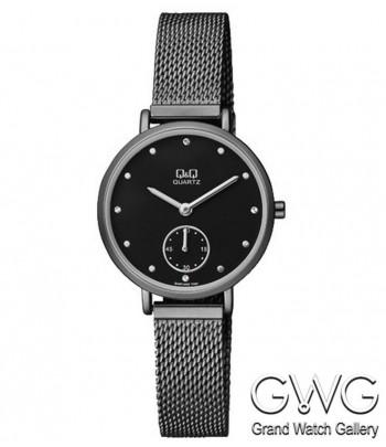 Q&Q QA97J402Y женские кварцевые часы