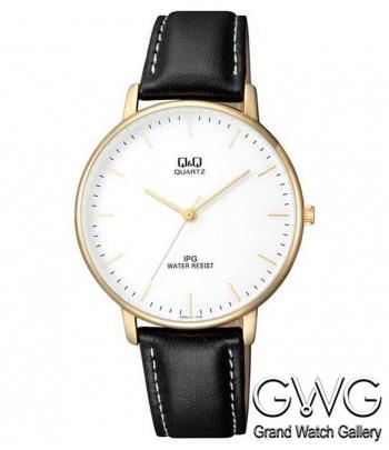 Q&Q QZ00J101Y мужские кварцевые часы