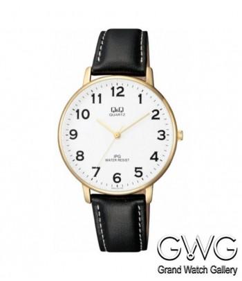 Q&Q QZ00J104Y мужские кварцевые часы