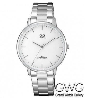 Q&Q QZ00J201Y мужские кварцевые часы