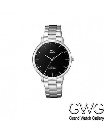 Q&Q QZ00J202Y мужские кварцевые часы