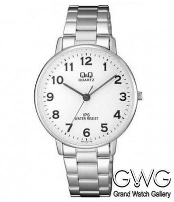 Q&Q QZ00J204Y мужские кварцевые часы