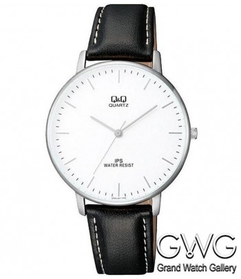 Q&Q QZ00J301Y мужские кварцевые часы