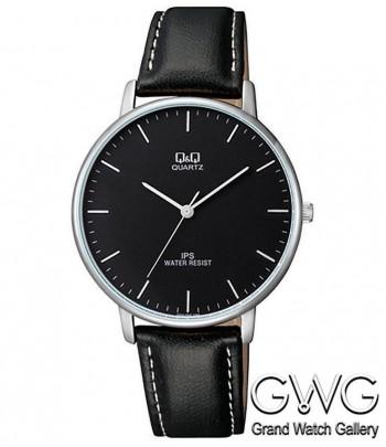Q&Q QZ00J302Y мужские кварцевые часы