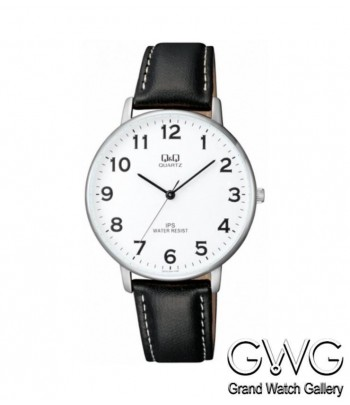 Q&Q QZ00J304Y мужские кварцевые часы