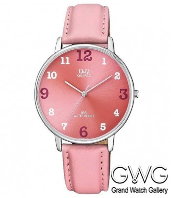 Q&Q QZ00J305Y женские кварцевые часы