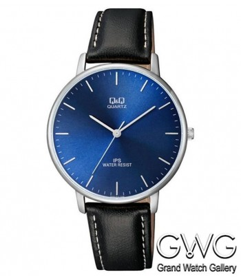 Q&Q QZ00J312Y мужские кварцевые часы