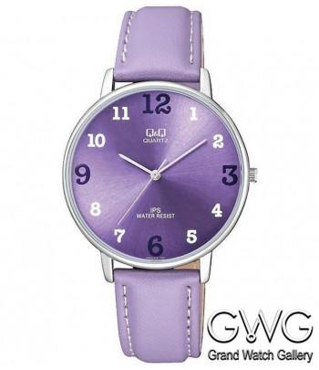 Q&Q QZ00J315Y женские кварцевые часы