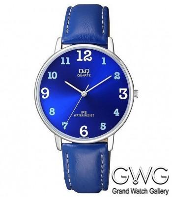 Q&Q QZ00J325Y мужские кварцевые часы