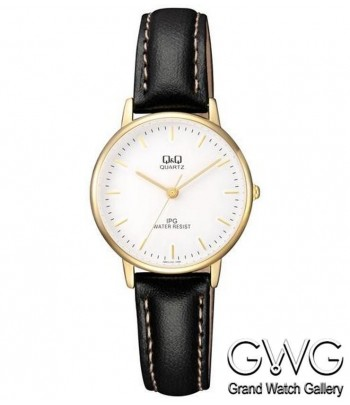 Q&Q QZ01J101Y женские кварцевые часы