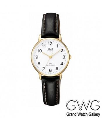 Q&Q QZ01J104Y женские кварцевые часы
