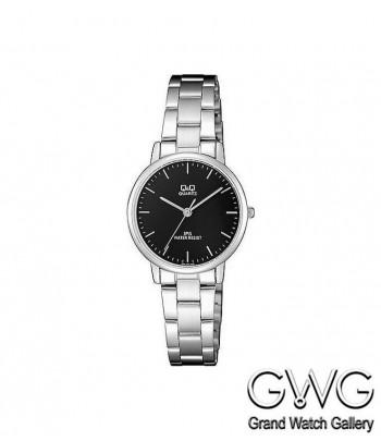 Q&Q QZ01J202Y женские кварцевые часы