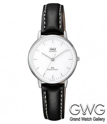 Q&Q QZ01J301Y женские кварцевые часы