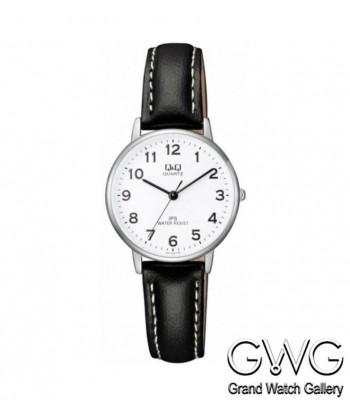 Q&Q QZ01J304Y женские кварцевые часы