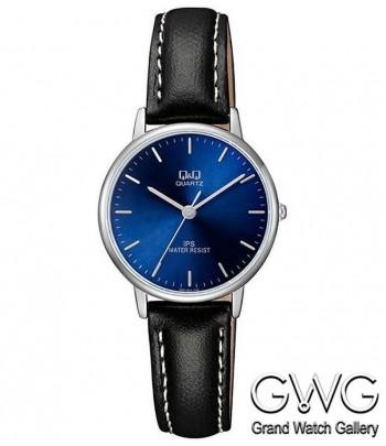 Q&Q QZ01J312Y женские кварцевые часы