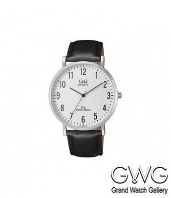 Q&Q QZ02J304Y мужские кварцевые часы