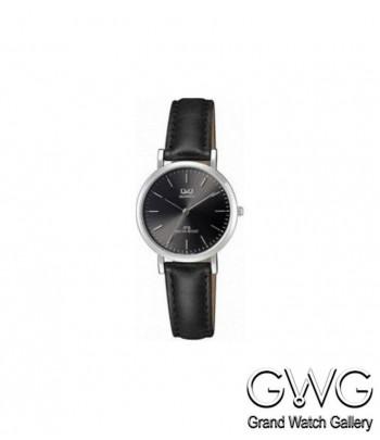 Q&Q QZ03J302Y женские кварцевые часы