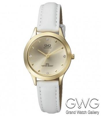 Q&Q QZ05J100Y женские кварцевые часы