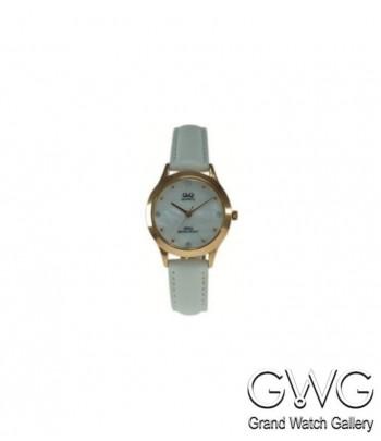 Q&Q QZ05J101Y женские кварцевые часы