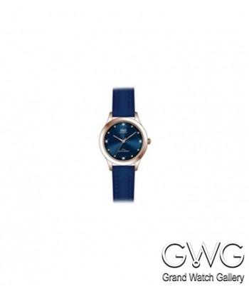 Q&Q QZ05J102Y женские кварцевые часы