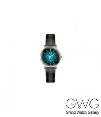 Q&Q QZ06J102Y мужские кварцевые часы