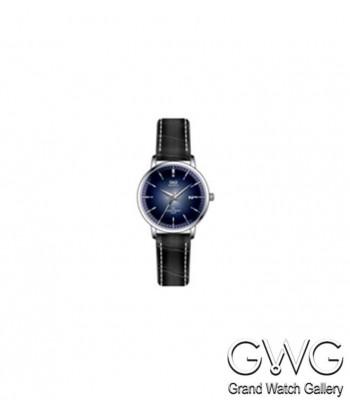Q&Q QZ06J302Y мужские кварцевые часы