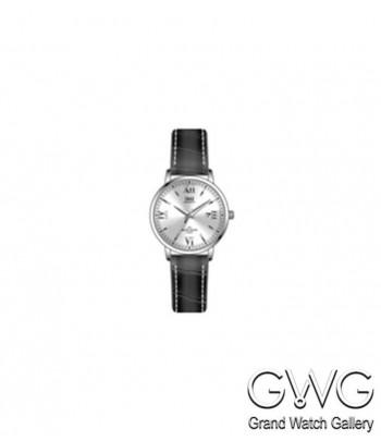Q&Q QZ06J307Y мужские кварцевые часы