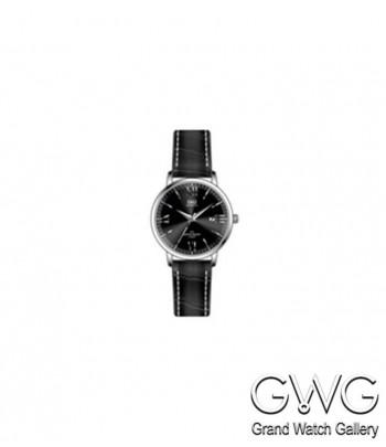 Q&Q QZ06J308Y мужские кварцевые часы