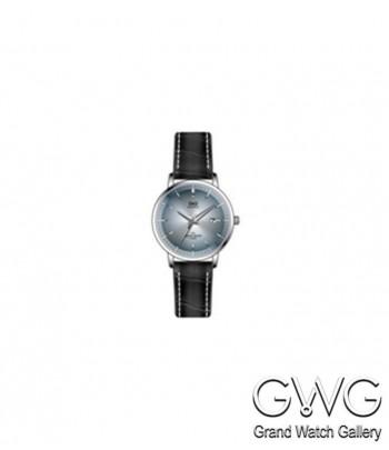 Q&Q QZ06J312Y мужские кварцевые часы