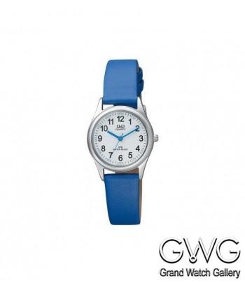 Q&Q QZ09J304Y женские кварцевые часы