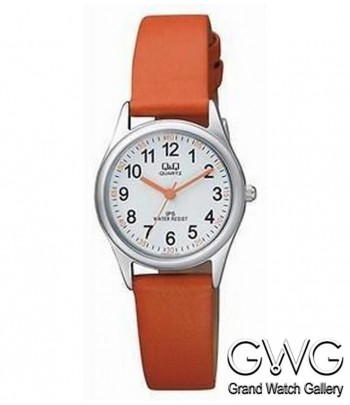 Q&Q QZ09J314Y мужские кварцевые часы