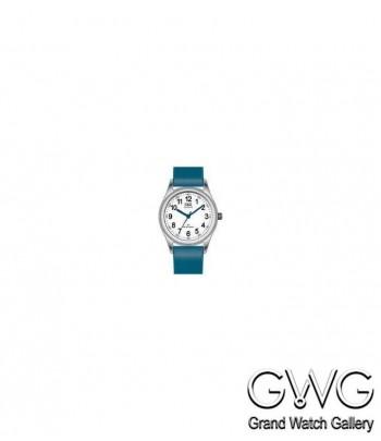 Q&Q QZ09J344Y женские кварцевые часы