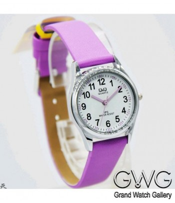 Q&Q QZ09J354Y женские кварцевые часы