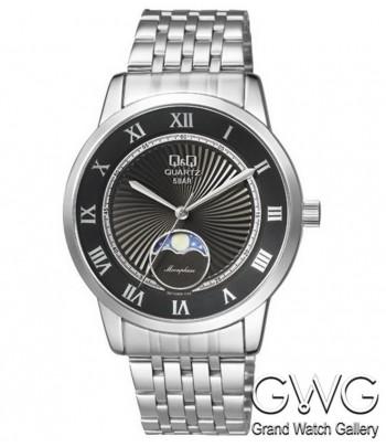 Q&Q QZ10J208Y мужские кварцевые часы
