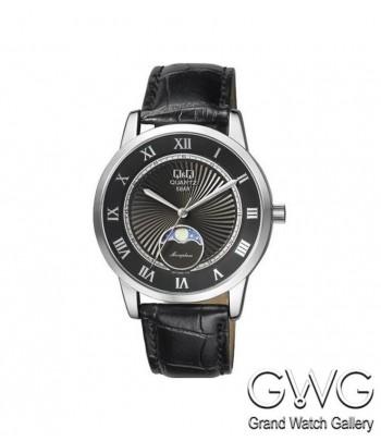 Q&Q QZ10J308Y мужские кварцевые часы
