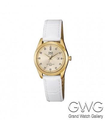 Q&Q QZ13J100Y женские кварцевые часы