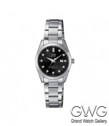 Q&Q QZ13J202Y женские кварцевые часы