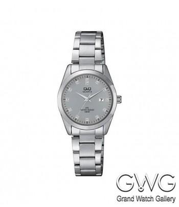 Q&Q QZ13J212Y женские кварцевые часы