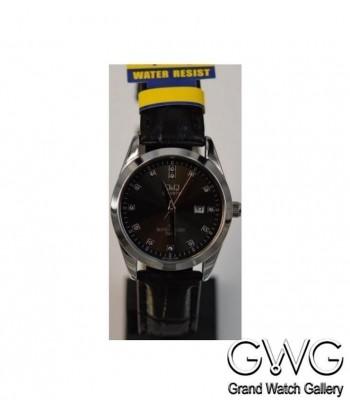Q&Q QZ13J302Y женские кварцевые часы