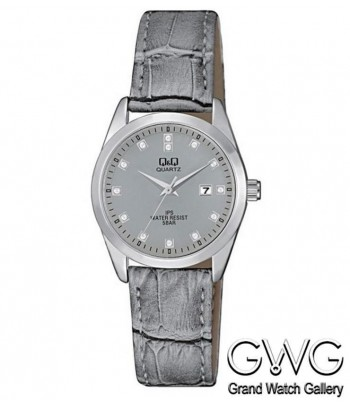 Q&Q QZ13J312Y женские кварцевые часы