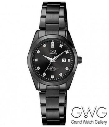 Q&Q QZ13J402Y женские кварцевые часы