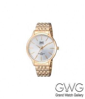 Q&Q QZ16J001Y мужские кварцевые часы