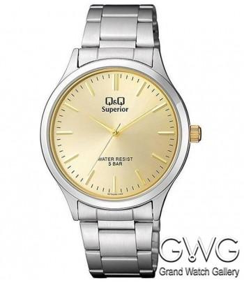 Q&Q S278J200Y женские кварцевые часы
