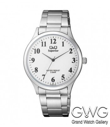 Q&Q S278J204Y мужские кварцевые часы