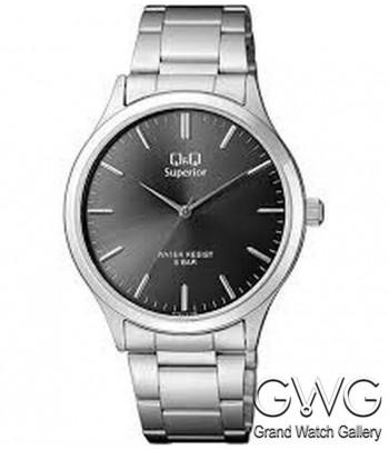 Q&Q S278J212Y мужские кварцевые часы