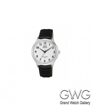 Q&Q S278J304Y женские кварцевые часы